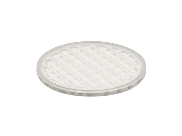 Bakterien-Filter für ACCUVAC Rescue und Basic WM10675