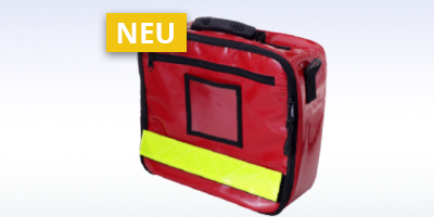 stoerer_neuheiten-im-medida-onlineshop