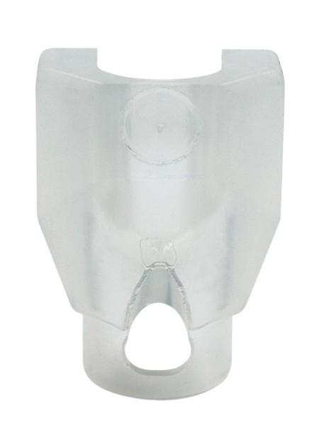 VBM Frova Crico-Trainer Ersatz Larynx 05-542