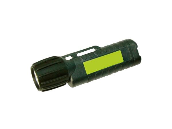 Helmlampe UK 3AA-CPO TS 95-147