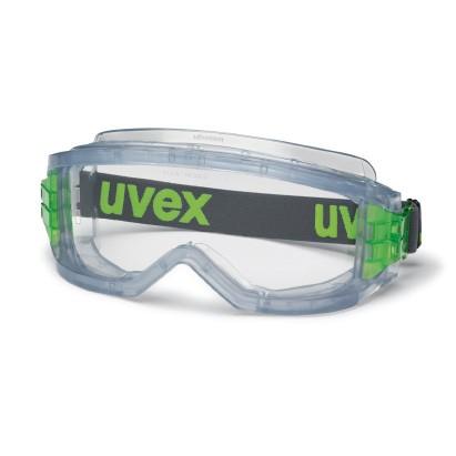 Vollsichtbrille uvex ultravision