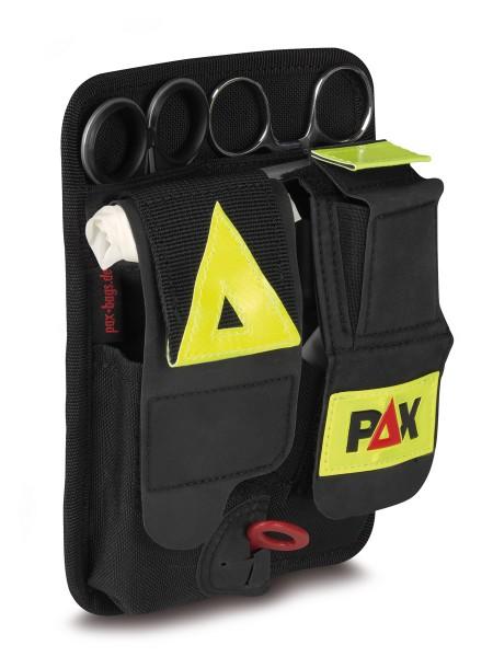 "PAX ""Pro Series"" Holster Segufix 90-432"