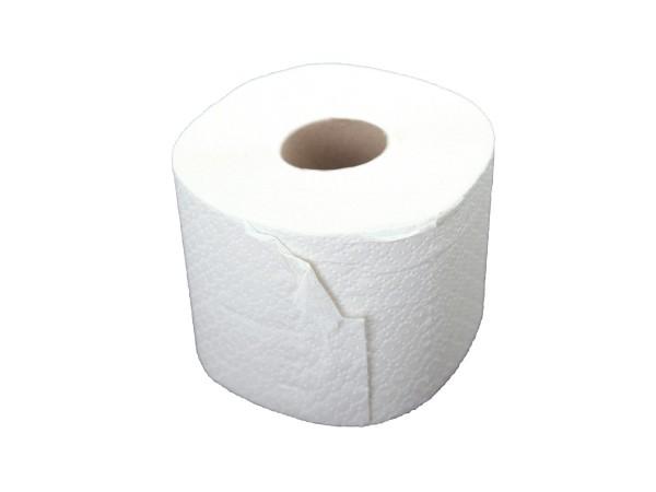 Toilettenpapier PRO101
