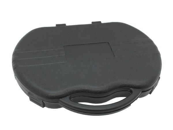 LED-Warnleuchten-Koffer 91-160
