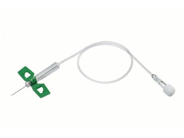 Venofix Safety 12-36-21