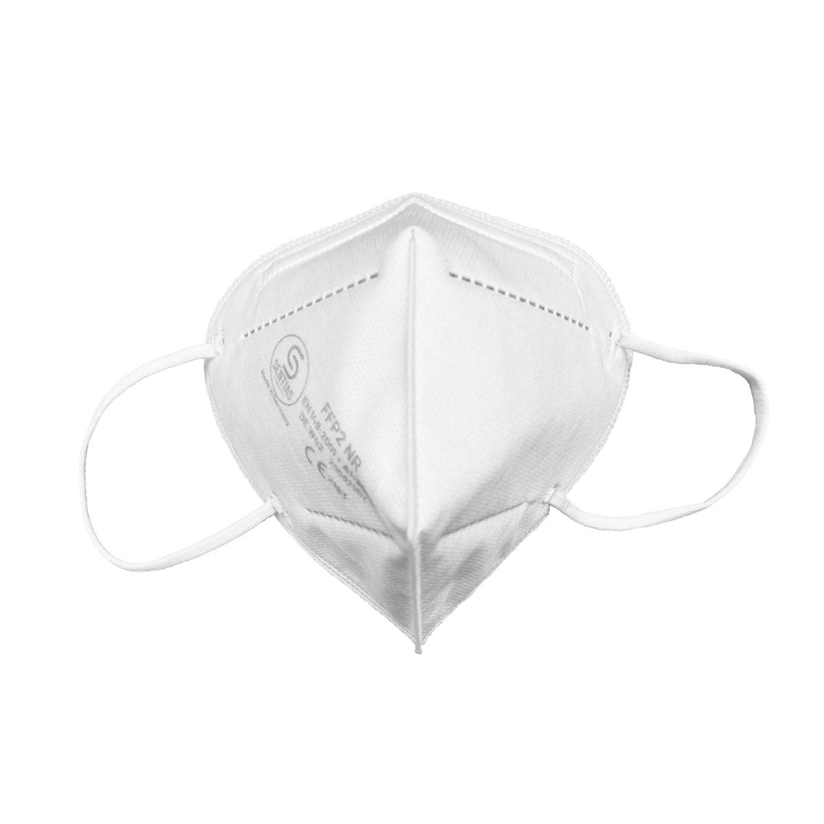 FFP2 Faltmaske Made in Germany | Masken & Schutzmasken ...
