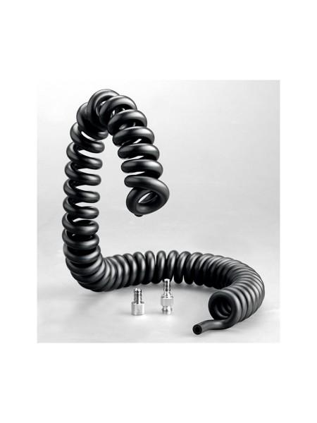 Spiralverlängerungsschlauch 34-638