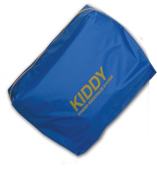 Tasche zu Kinderrückhaltesystem Kiddy