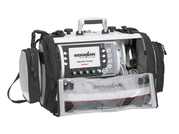 MEDUMAT Transport WM9605
