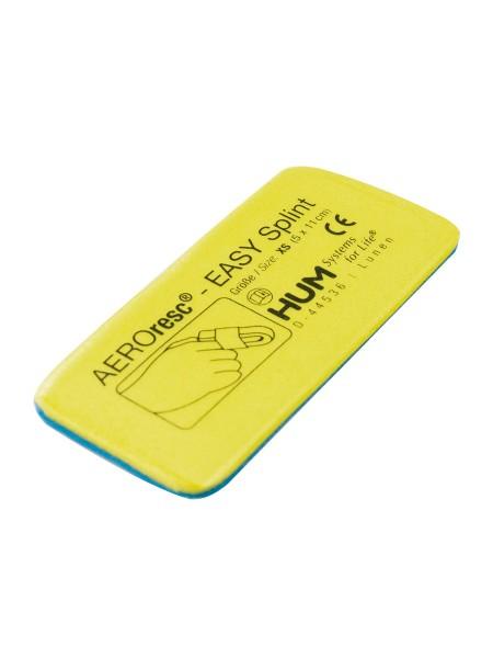 Typ Rettung EASY Splint Fingerschiene 123-08-851