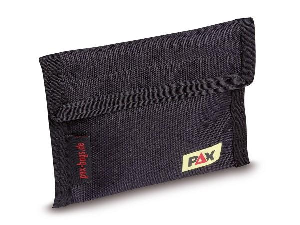 PAX Handschuhholster 90-290-1