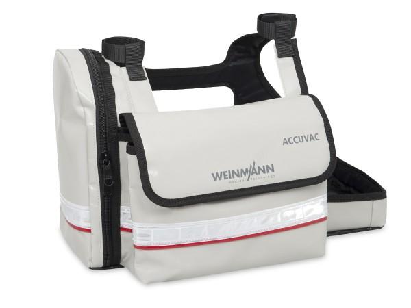 Schutztasche für ACCUVAC Pro & Lite WM11692