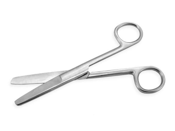 Chirurgische Schere 70-251R
