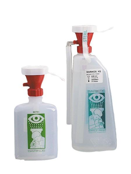 Barikos Augenspülflasche 74-010