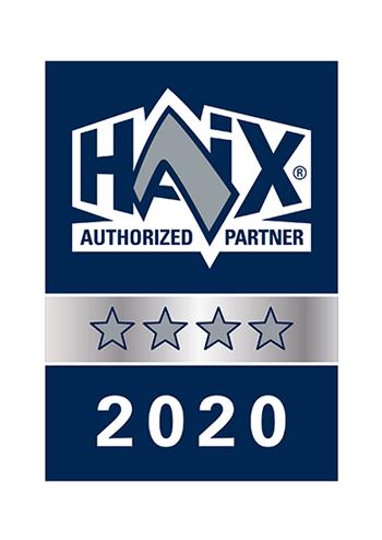medida-haix-partner