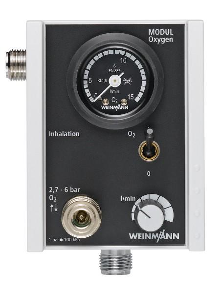 Modul Oxygen WM22200