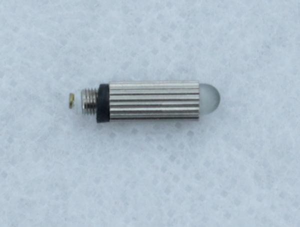 Ersatzbirne für Warmlicht-Spatel Typ Rettung Gr. 0 03-15-K