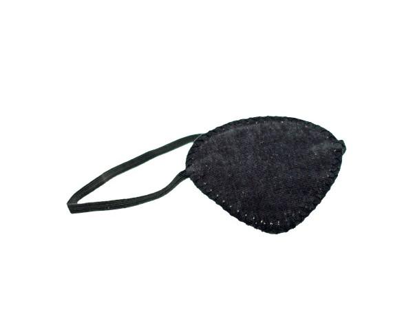 Augenklappe mit Band 01-113