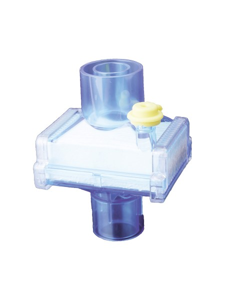 Bakterienfilter PALL BB25 06-39
