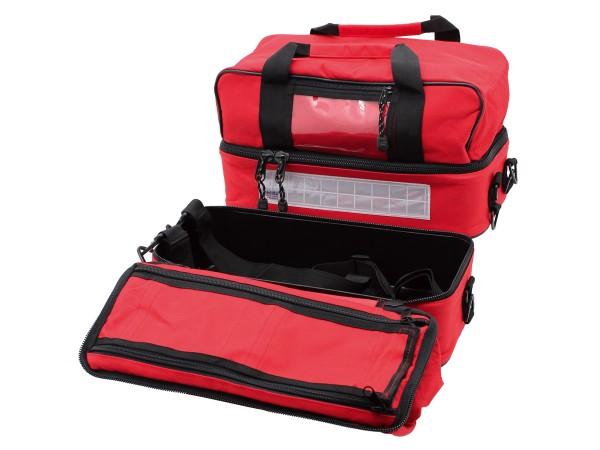 medida BasicLine rescuebag 50-1940