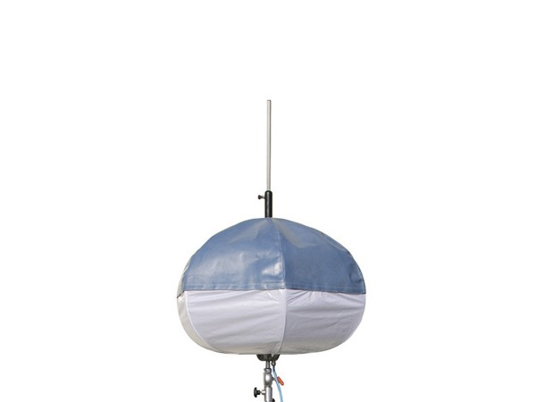 Powermoon Profi 1 Beleuchtungsballon 91-5213