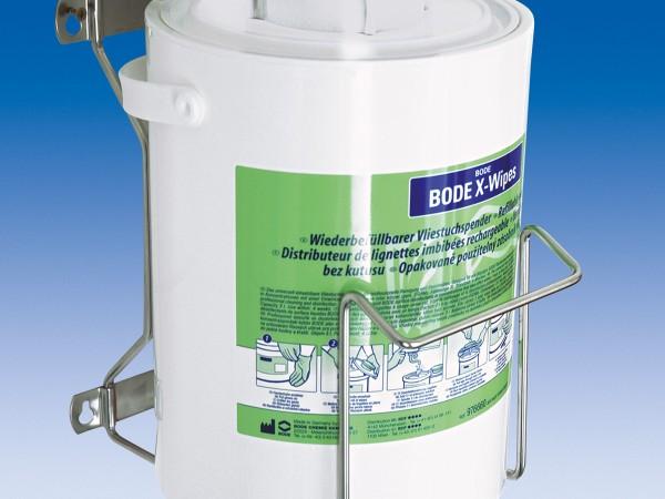 Bode X-Wipes Wandhalter 65-516