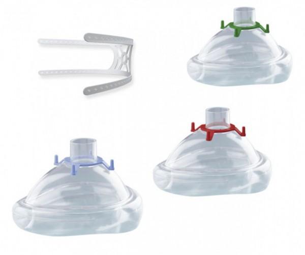 Einmalmasken Set