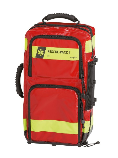 WEINMANN RESCUE-PACK 1 WM9095