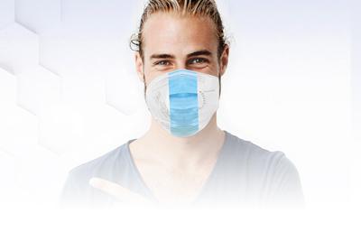 ffp2-atemschutzmasken-im-medida-Shop