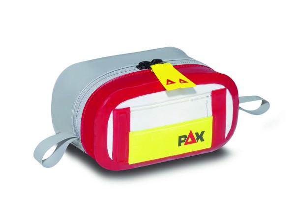 PAX Innentasche S 50-0004-1