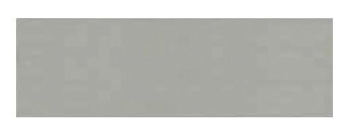 Reflexband silber matt YP-31300