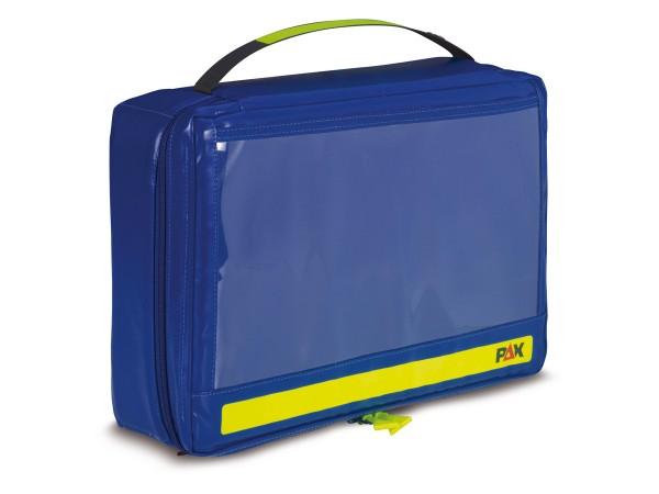 PAX Intubationstasche XL 53-5023-2