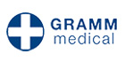 GRAMM medical