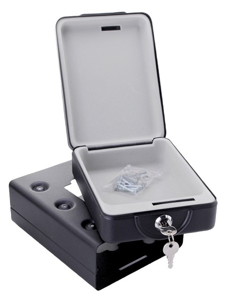 Mobile Safebox 91-127