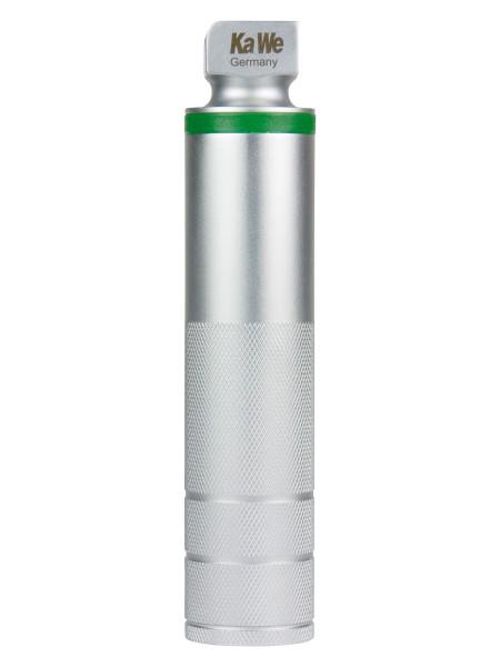 KaWe Kaltlicht-Laryngoskopgriff 03-502