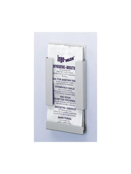 Hygienebeutel 09-165