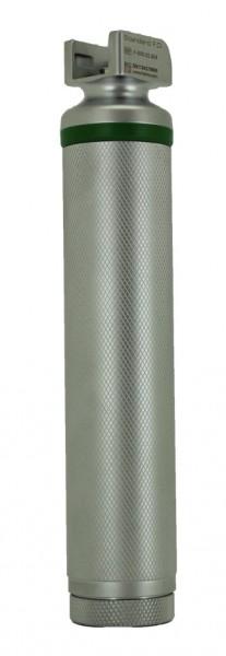 Laryngoskopgriff Standard F.O. 03-866
