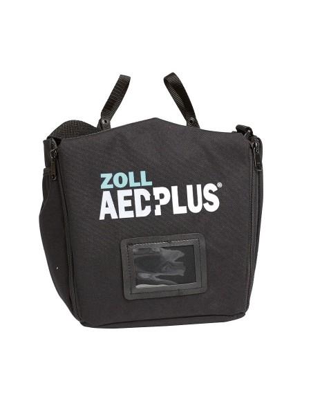 Zoll AEDPlus Tasche 79-833