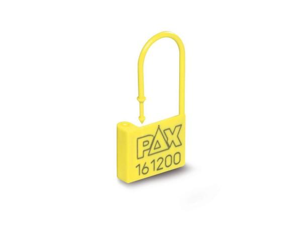 PAX Mspp Versiegelungssystem 53-999