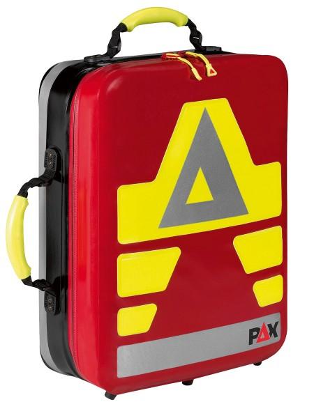 PAX P5/11 M Notfallrucksack 51-5801-1