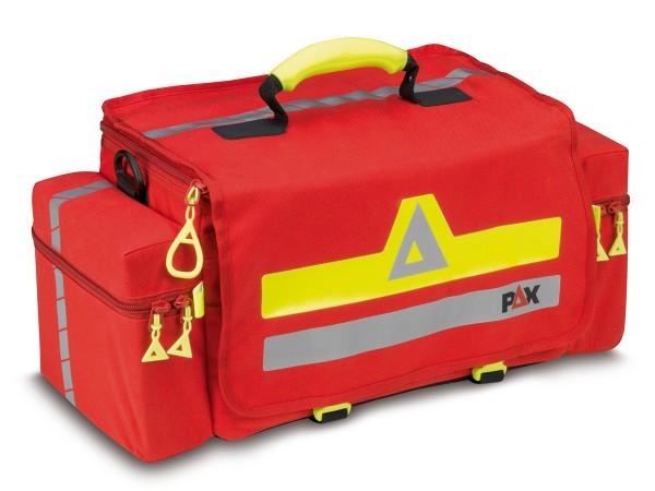 PAX Essen Notfalltasche 53-5342-1