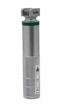 Standard-Batterie-Laryngoskopgriff 03-141