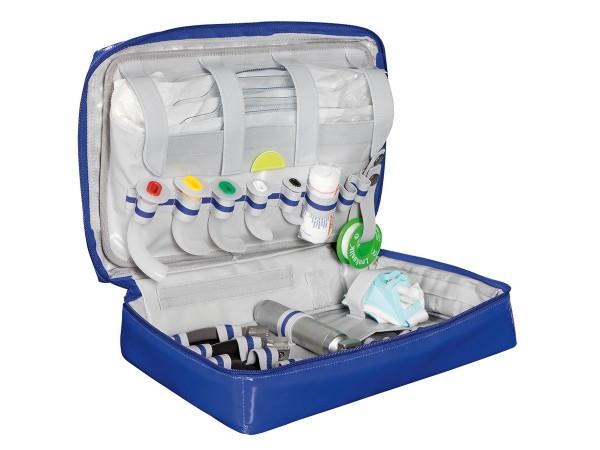 Intubations-Set groß 05002