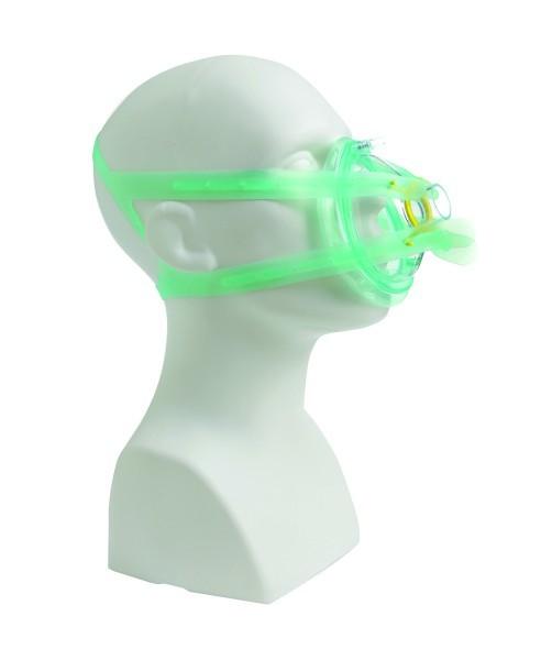 Vygon CPAP Halteband, 5er Pack
