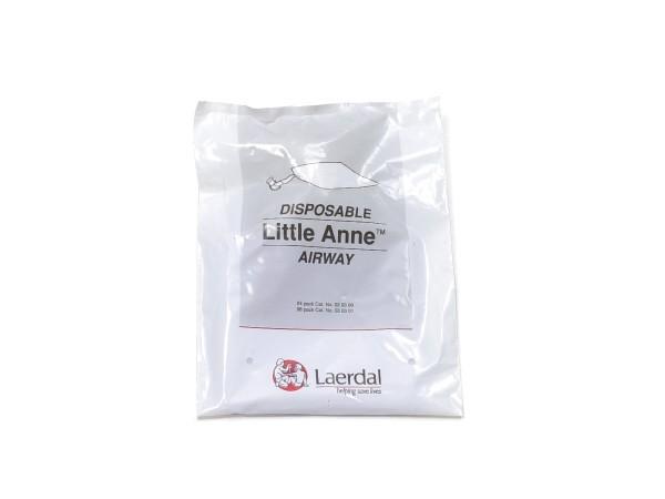 Laerdal Little Anne Einwegluftwege 67-211