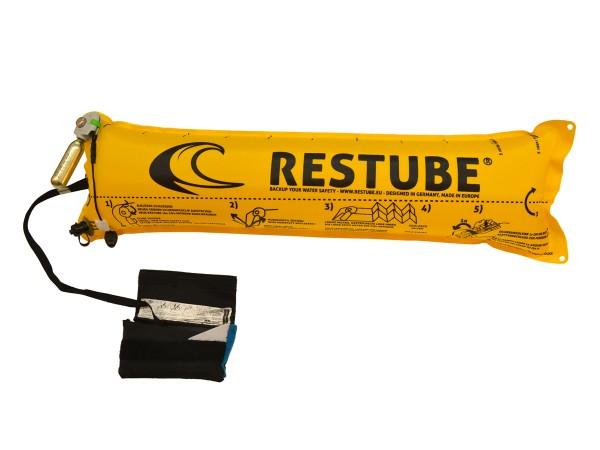 RESTUBE 08-9551