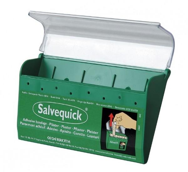 Salvequick Pflasterspender