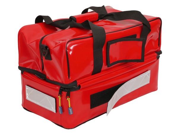 medida rescuebag plus II
