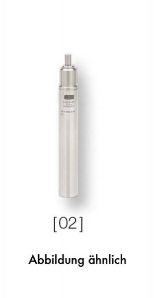 F.O. LED Batterieeinschub 2,5 V 03-278