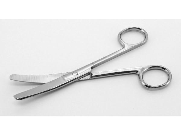 Chirurgische Schere 70-256R